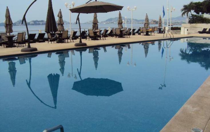 Foto de departamento en renta en costera miguel alemán 1, club deportivo, acapulco de juárez, guerrero, 2671887 No. 01