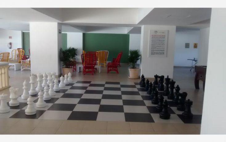 Foto de departamento en venta en costera miguel aleman 1, hornos, acapulco de juárez, guerrero, 1539434 no 02