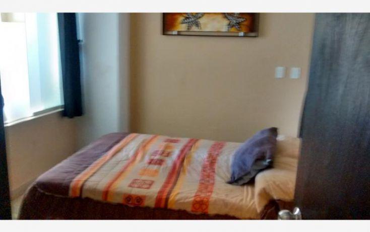 Foto de departamento en venta en costera miguel aleman 1, hornos, acapulco de juárez, guerrero, 1539434 no 04