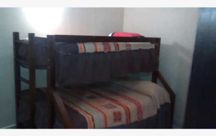 Foto de departamento en venta en costera miguel aleman 1, hornos, acapulco de juárez, guerrero, 1539434 no 05