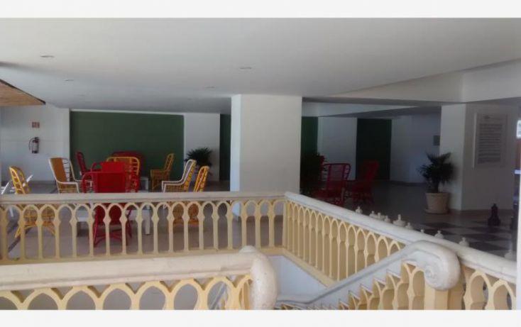 Foto de departamento en venta en costera miguel aleman 1, hornos, acapulco de juárez, guerrero, 1539434 no 10