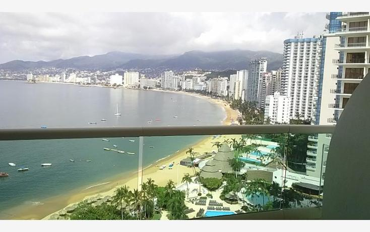 Foto de departamento en venta en costera miguel aleman 1, icacos, acapulco de juárez, guerrero, 1925164 no 02