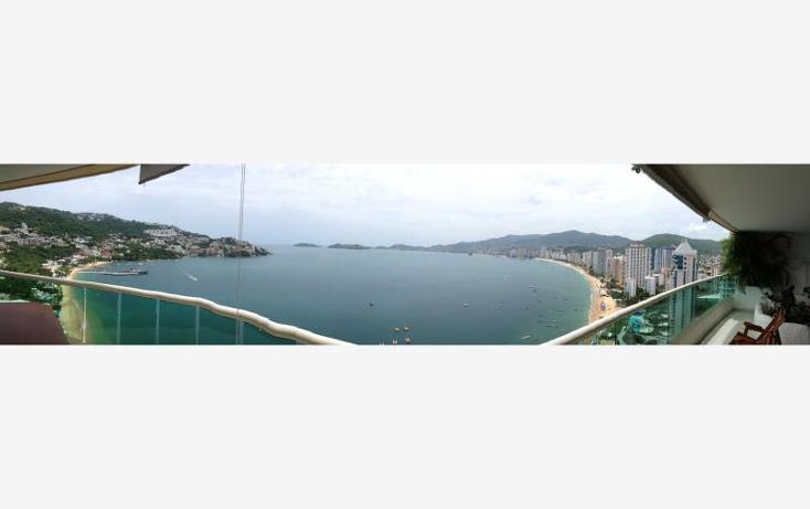 Foto de departamento en venta en  100, base naval icacos, acapulco de juárez, guerrero, 1031391 No. 10