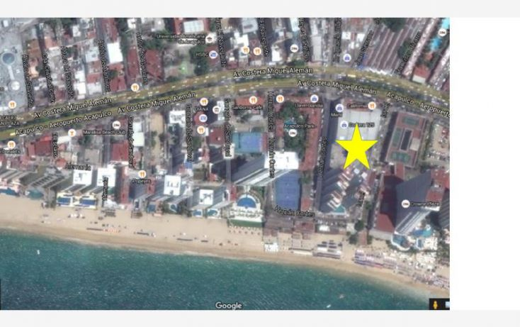 Foto de local en renta en costera miguel aleman 112, magallanes, acapulco de juárez, guerrero, 1664000 no 08