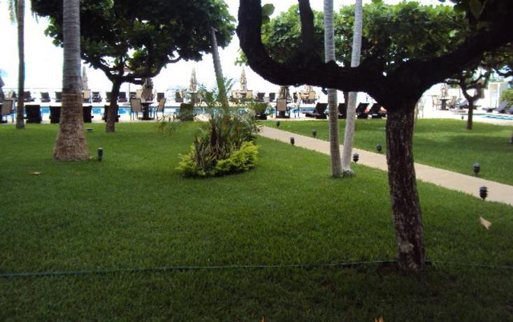 Foto de departamento en venta en costera miguel alemán 12, club deportivo, acapulco de juárez, guerrero, 1496805 no 19