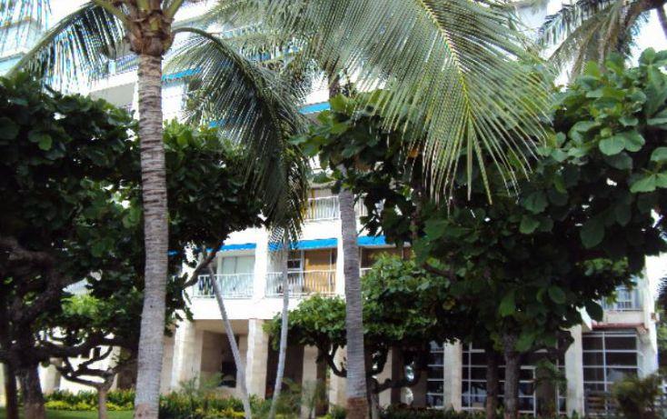 Foto de departamento en venta en costera miguel alemán 12, club deportivo, acapulco de juárez, guerrero, 1496805 no 21