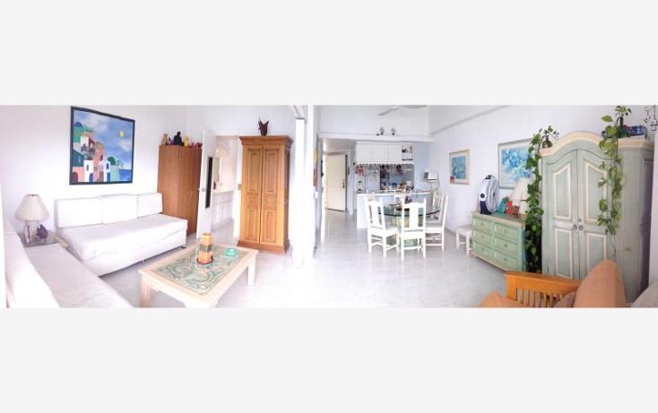 Foto de departamento en venta en costera miguel aleman 1252, club deportivo, acapulco de juárez, guerrero, 1191361 No. 01