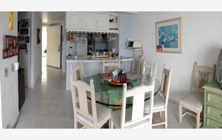 Foto de departamento en venta en costera miguel aleman 1252, club deportivo, acapulco de juárez, guerrero, 1191361 No. 02