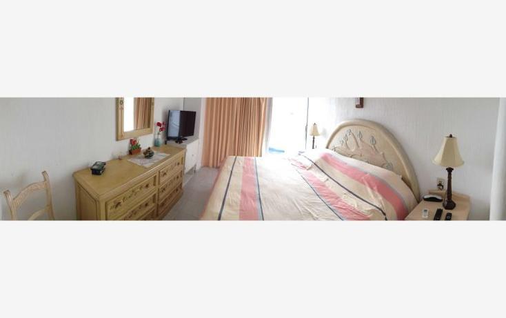 Foto de departamento en venta en costera miguel aleman 1252, club deportivo, acapulco de juárez, guerrero, 1191361 No. 07