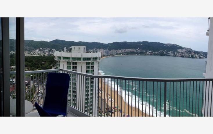 Foto de departamento en venta en costera miguel aleman 1252, club deportivo, acapulco de juárez, guerrero, 1191361 No. 09