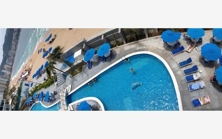 Foto de departamento en venta en costera miguel aleman 1252, club deportivo, acapulco de juárez, guerrero, 1191361 No. 10