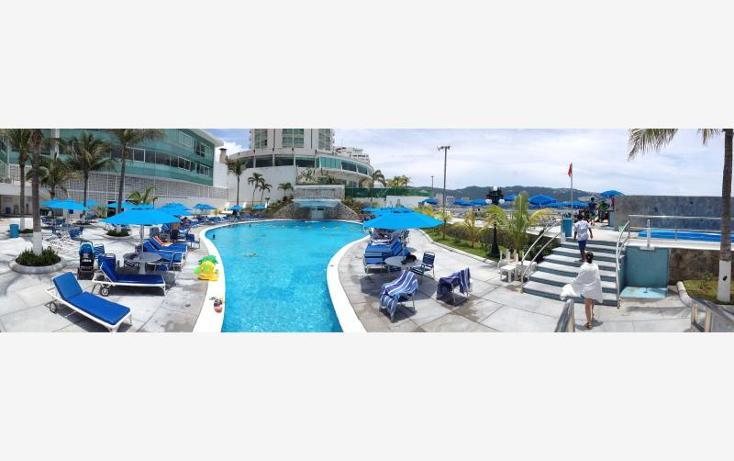 Foto de departamento en venta en costera miguel aleman 1252, club deportivo, acapulco de juárez, guerrero, 1191361 No. 11