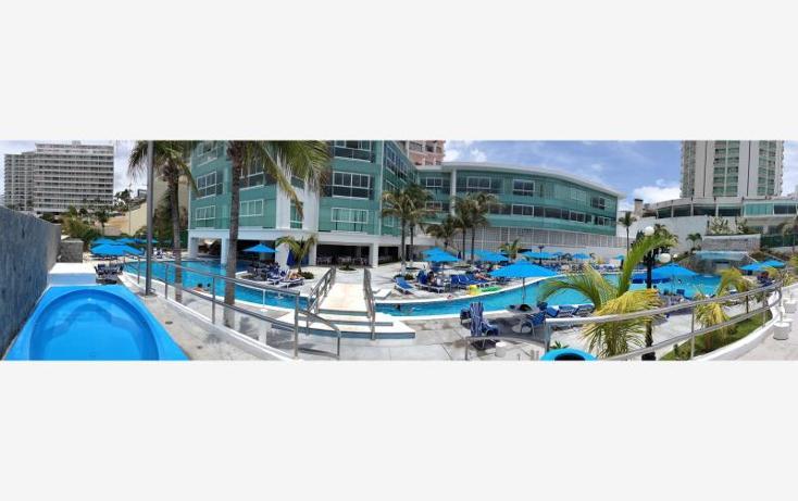 Foto de departamento en venta en costera miguel aleman 1252, club deportivo, acapulco de juárez, guerrero, 1191361 No. 14