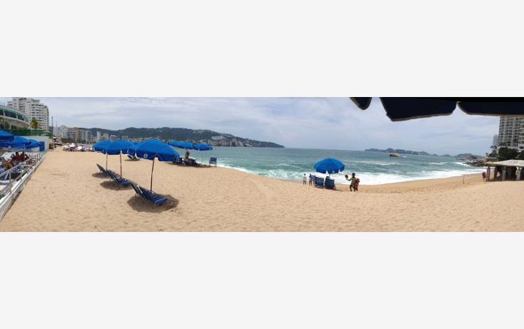 Foto de departamento en venta en costera miguel aleman 1252, club deportivo, acapulco de juárez, guerrero, 1191361 No. 21