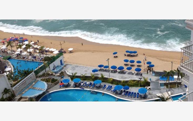 Foto de departamento en venta en costera miguel aleman 1252, club deportivo, acapulco de juárez, guerrero, 1191373 No. 06