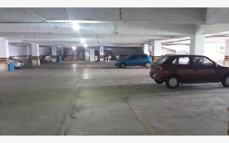 Foto de departamento en venta en costera miguel aleman 1252, club deportivo, acapulco de juárez, guerrero, 1191373 No. 12