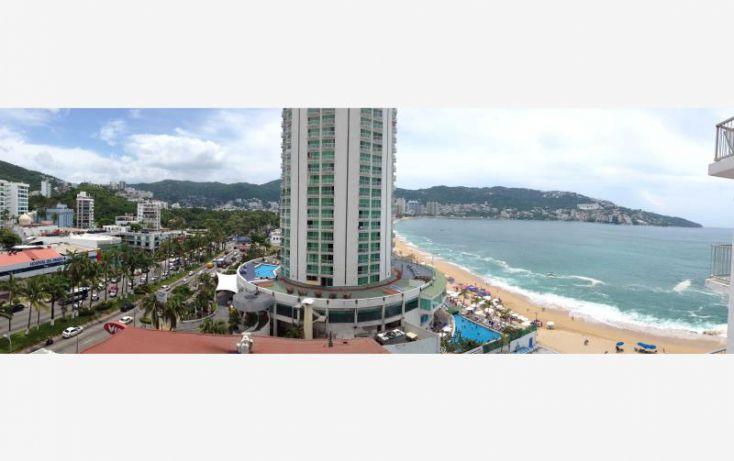 Foto de departamento en venta en costera miguel aleman 1252, condesa, acapulco de juárez, guerrero, 1191373 no 05
