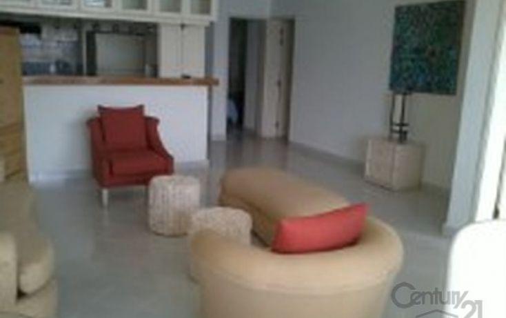 Foto de departamento en venta en costera miguel aleman 215  0, las playas, acapulco de juárez, guerrero, 1023733 no 01