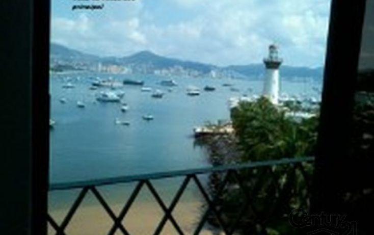 Foto de departamento en venta en costera miguel aleman 215  0, las playas, acapulco de juárez, guerrero, 1023733 no 03