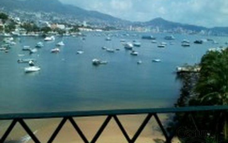 Foto de departamento en venta en costera miguel aleman 215  0, las playas, acapulco de juárez, guerrero, 1023733 no 09