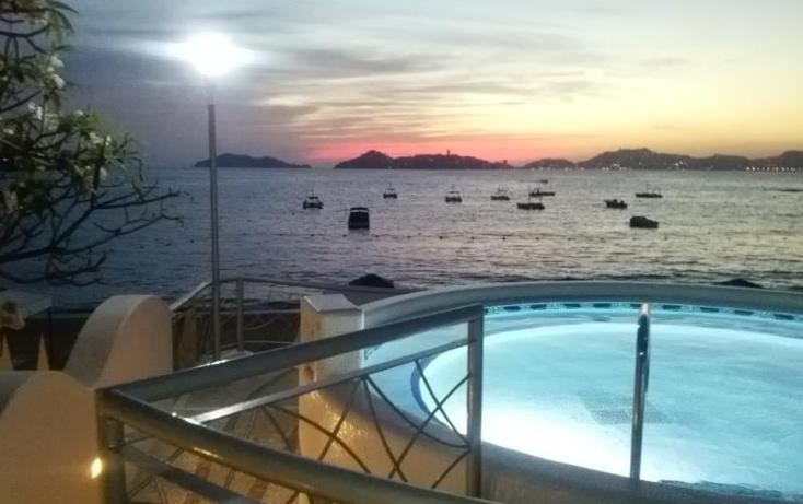 Foto de departamento en venta en costera miguel aleman 3, base naval icacos, acapulco de juárez, guerrero, 522875 No. 02
