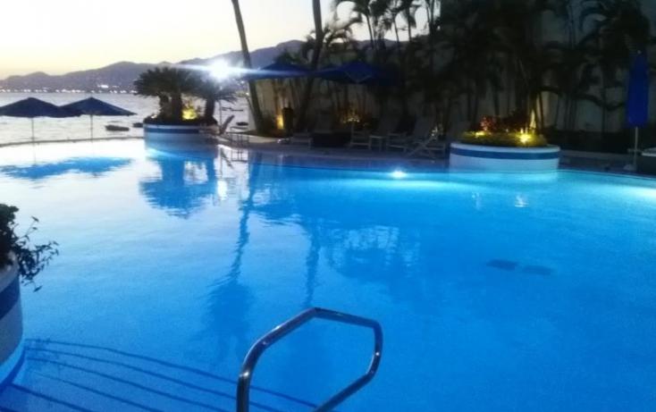 Foto de departamento en venta en costera miguel aleman 3, icacos, acapulco de juárez, guerrero, 522875 no 07
