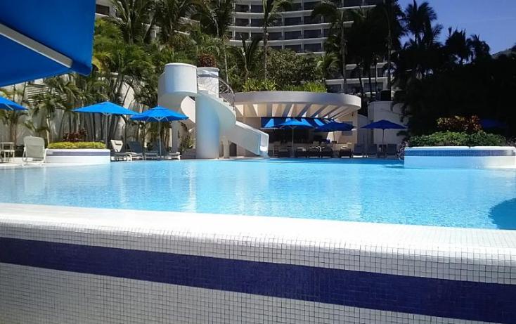 Foto de departamento en venta en costera miguel aleman 3, icacos, acapulco de juárez, guerrero, 522875 no 15