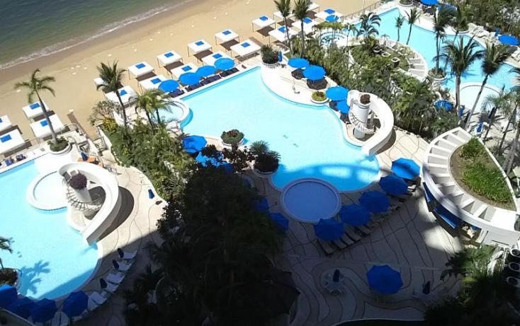 Foto de departamento en venta en costera miguel aleman 3, icacos, acapulco de juárez, guerrero, 522875 no 16