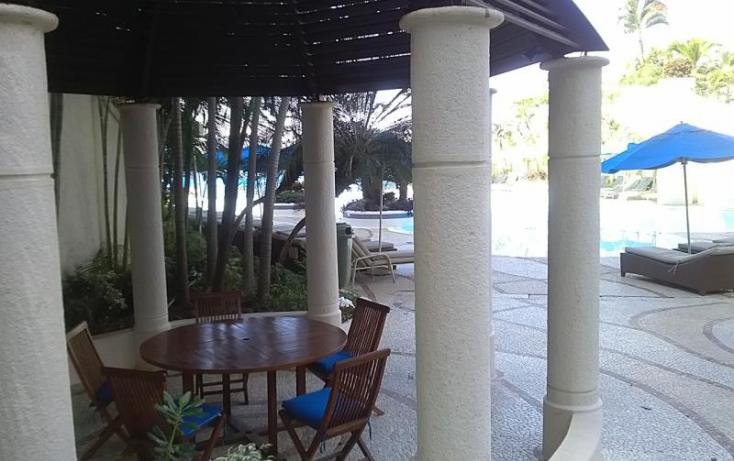Foto de departamento en venta en costera miguel aleman 3, icacos, acapulco de juárez, guerrero, 522875 no 18