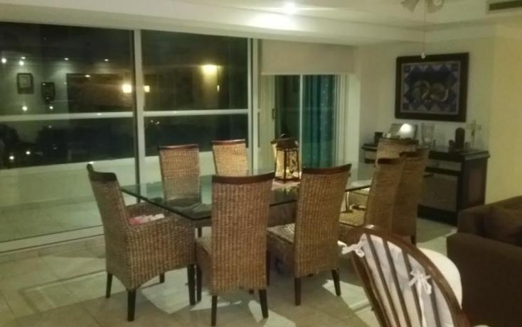 Foto de departamento en venta en costera miguel aleman 3, icacos, acapulco de juárez, guerrero, 522875 no 33