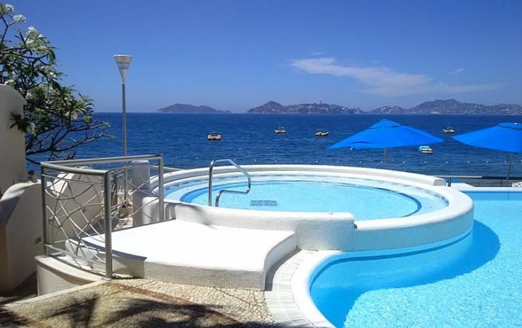 Foto de departamento en venta en costera miguel aleman 3, icacos, acapulco de juárez, guerrero, 522875 no 34