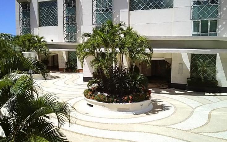 Foto de departamento en venta en costera miguel aleman 3, icacos, acapulco de juárez, guerrero, 522875 no 51