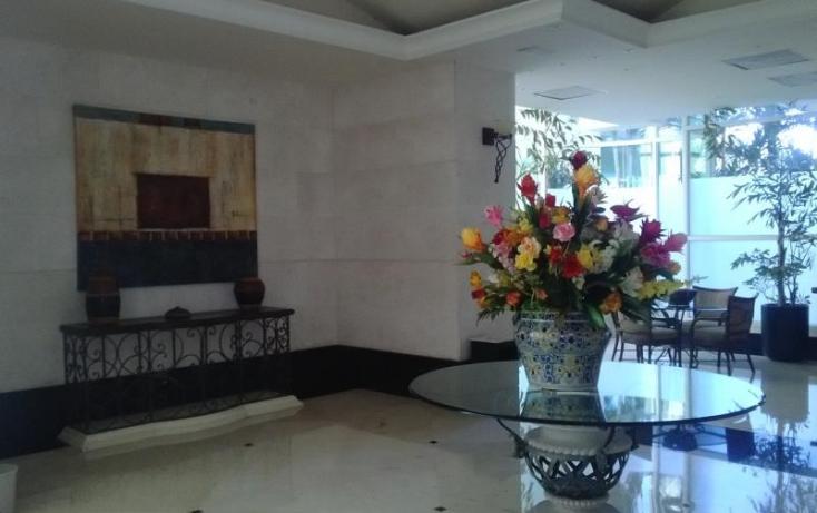 Foto de departamento en venta en costera miguel aleman 3, icacos, acapulco de juárez, guerrero, 522875 no 67