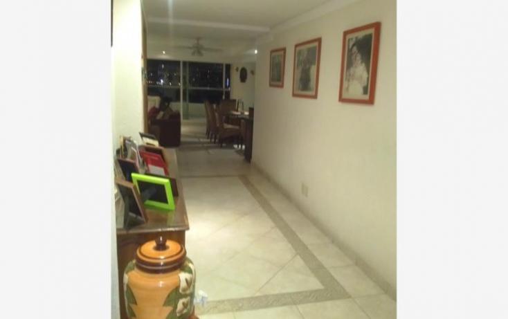 Foto de departamento en venta en costera miguel aleman 3, icacos, acapulco de juárez, guerrero, 522875 no 71