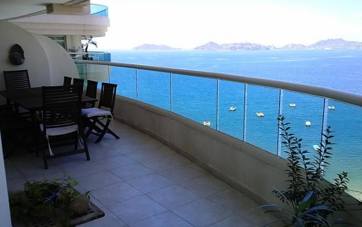 Foto de departamento en venta en costera miguel aleman 3, icacos, acapulco de juárez, guerrero, 522875 no 93