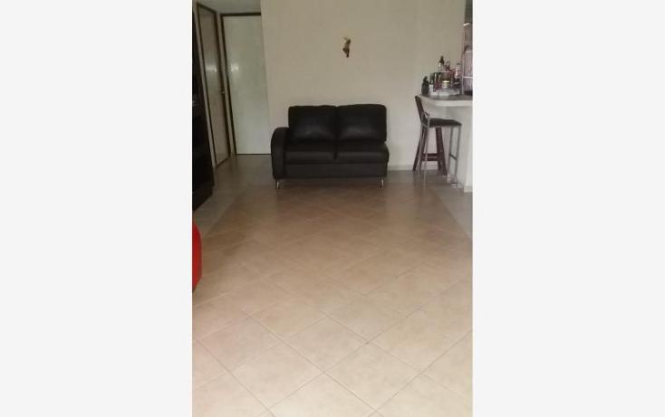 Foto de departamento en venta en  30, las playas, acapulco de juárez, guerrero, 382427 No. 01