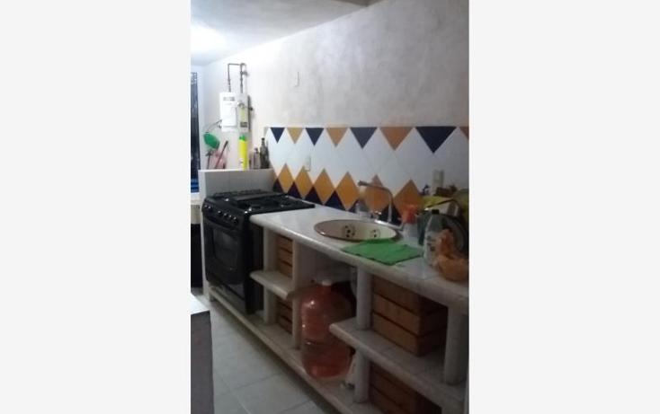 Foto de departamento en venta en  30, las playas, acapulco de juárez, guerrero, 382427 No. 04