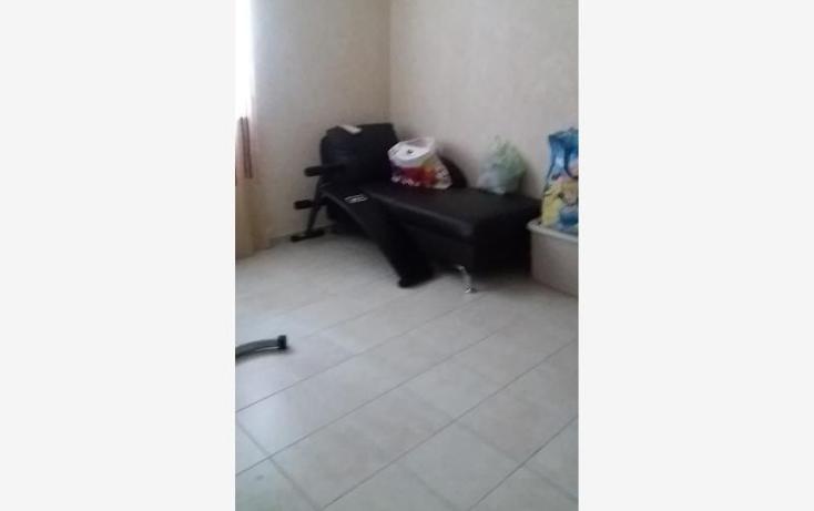 Foto de departamento en venta en  30, las playas, acapulco de juárez, guerrero, 382427 No. 06