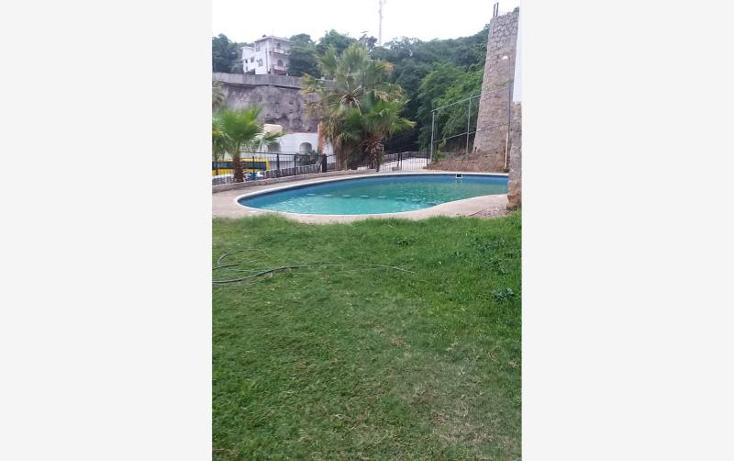 Foto de departamento en venta en  30, las playas, acapulco de juárez, guerrero, 382427 No. 07