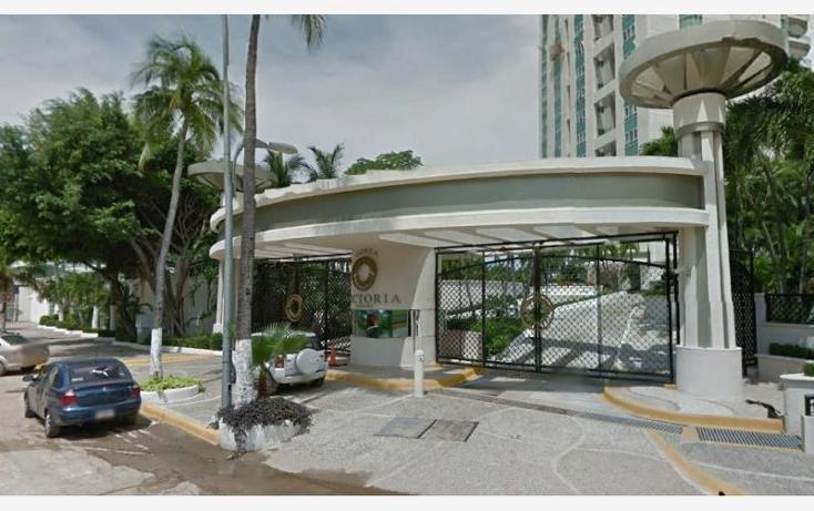 Foto de departamento en venta en costera miguel aleman 3347, icacos, acapulco de juárez, guerrero, 1602696 No. 01