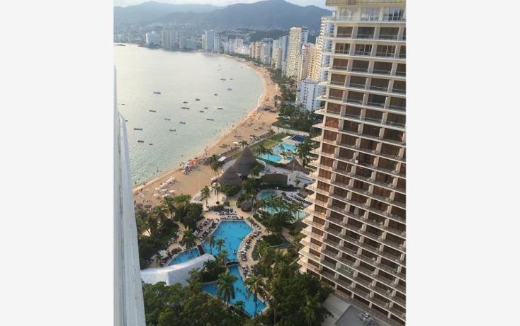 Foto de departamento en venta en costera miguel aleman 3347, icacos, acapulco de juárez, guerrero, 1602696 No. 05