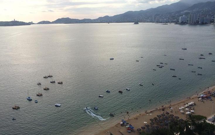 Foto de departamento en venta en costera miguel aleman 3347, icacos, acapulco de juárez, guerrero, 1602696 No. 06