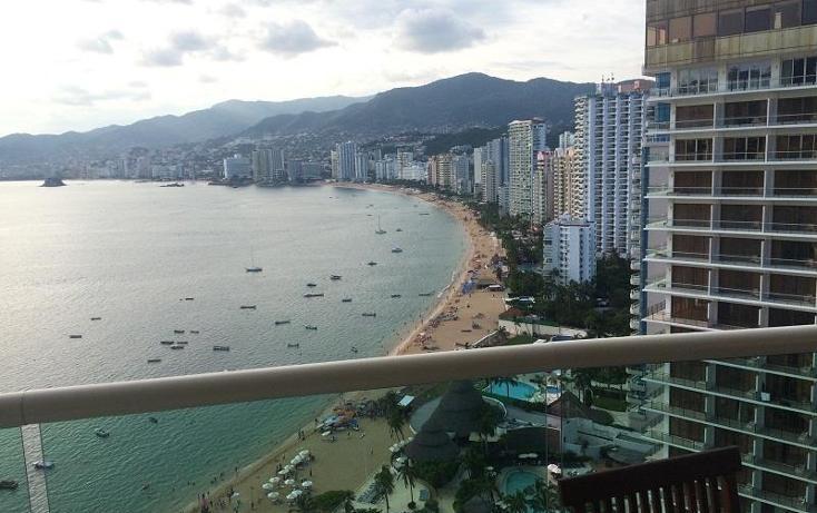 Foto de departamento en venta en costera miguel aleman 3347, icacos, acapulco de juárez, guerrero, 1602696 No. 08