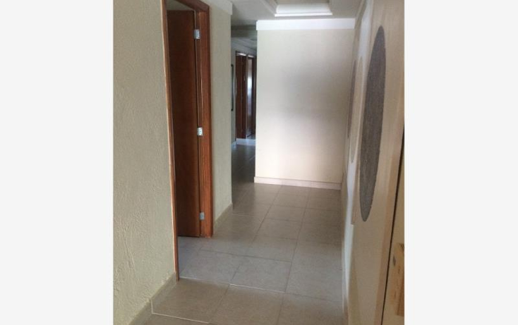 Foto de departamento en venta en  3347, icacos, acapulco de juárez, guerrero, 1602696 No. 14