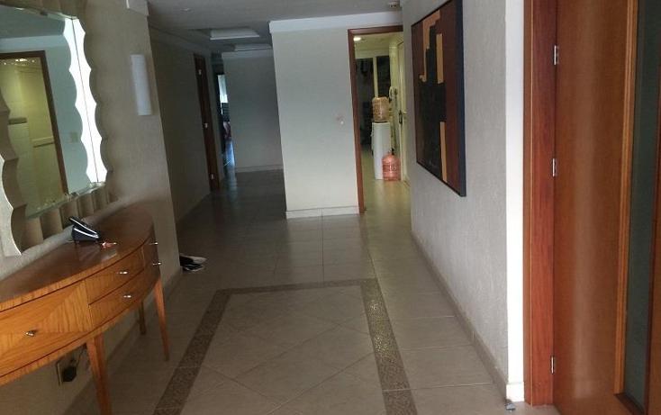 Foto de departamento en venta en  3347, icacos, acapulco de juárez, guerrero, 1602696 No. 16