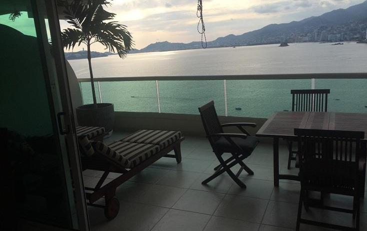Foto de departamento en venta en costera miguel aleman 3347, icacos, acapulco de juárez, guerrero, 1602696 No. 19
