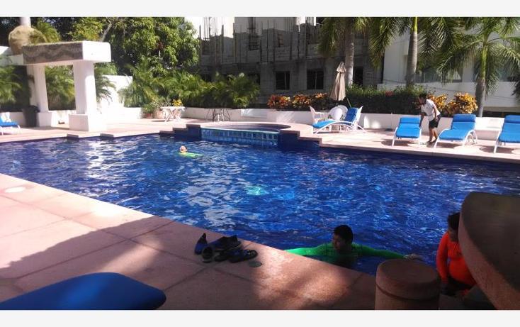 Foto de departamento en venta en costera miguel aleman 49, club deportivo, acapulco de juárez, guerrero, 1818700 No. 15