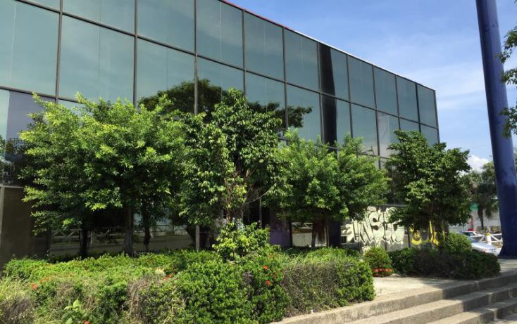 Foto de edificio en venta en costera miguel aleman, acapulco de juárez centro, acapulco de juárez, guerrero, 1632606 no 05