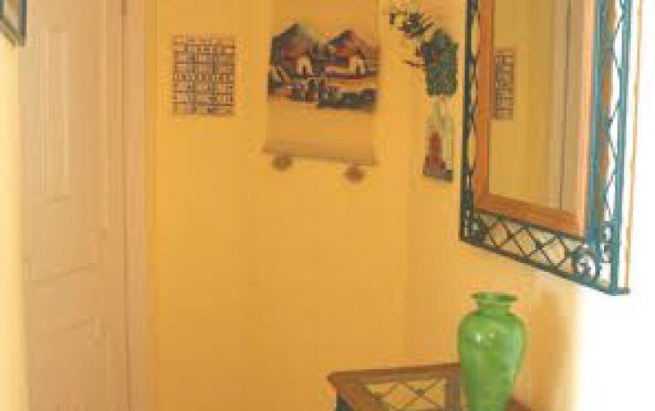Foto de departamento en venta en costera miguel aleman, club deportivo, acapulco de juárez, guerrero, 1700388 no 03