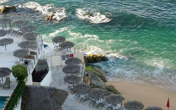 Foto de departamento en venta en costera miguel aleman, club deportivo, acapulco de juárez, guerrero, 1700388 no 04